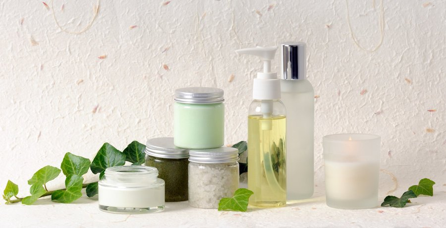 non toxic personal care beauty products-2