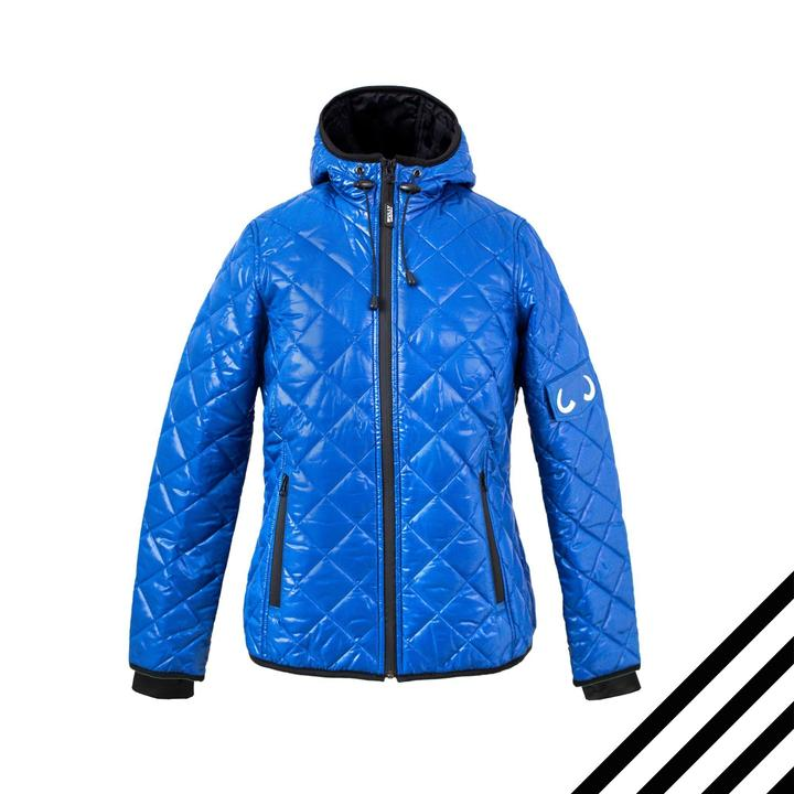 Vegan puffer jacket canada - Wuxly
