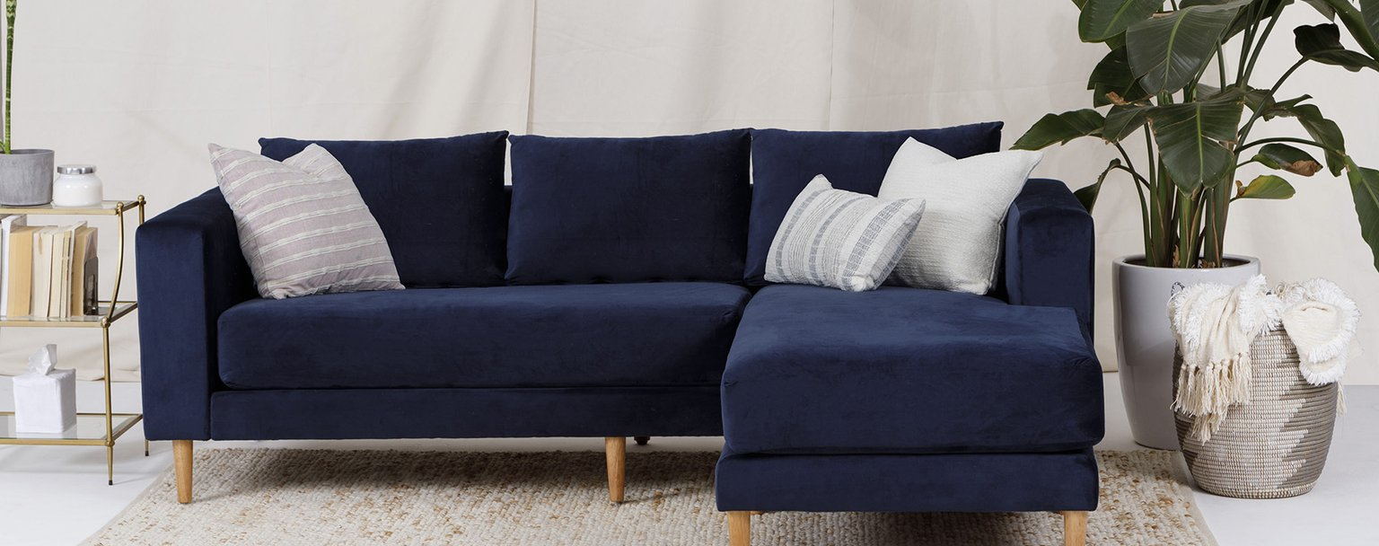 The Epic Guide to Sustainably Made Furniture Brands