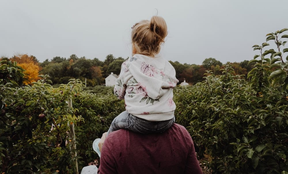 Sustainable Father's Day Gift Ideas 2020