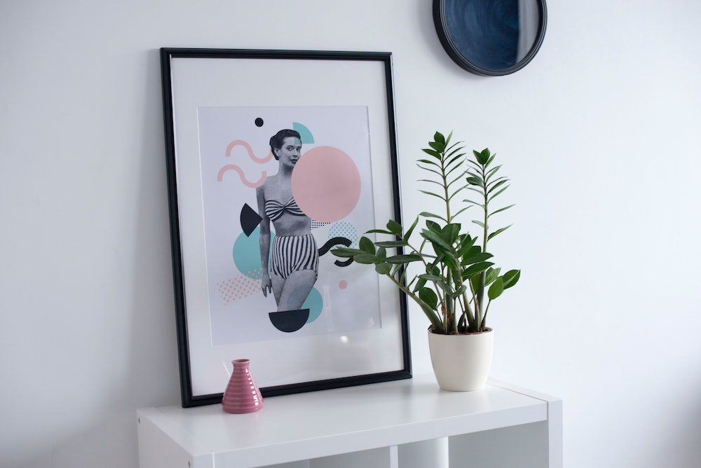 Stunning Faux Plants That Look Totally Real