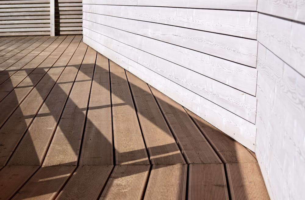 Looking For Eco-Friendly Decking Materials for Your Home?