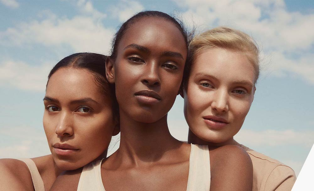 clean beauty makeup brands