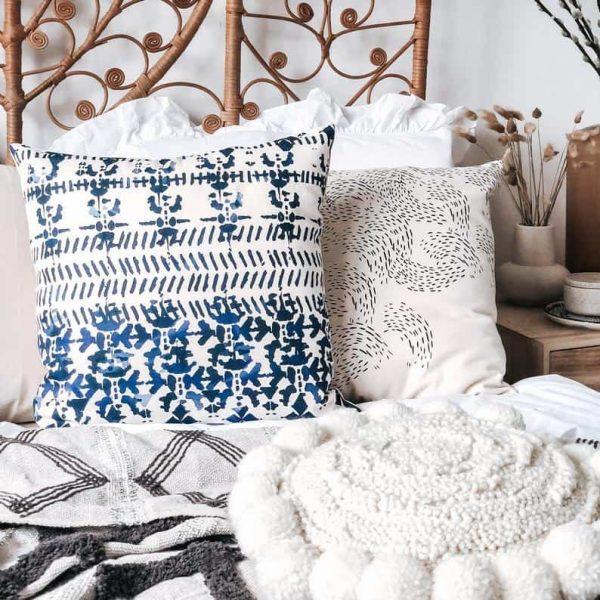 7 Etsy Shops for Home Decor