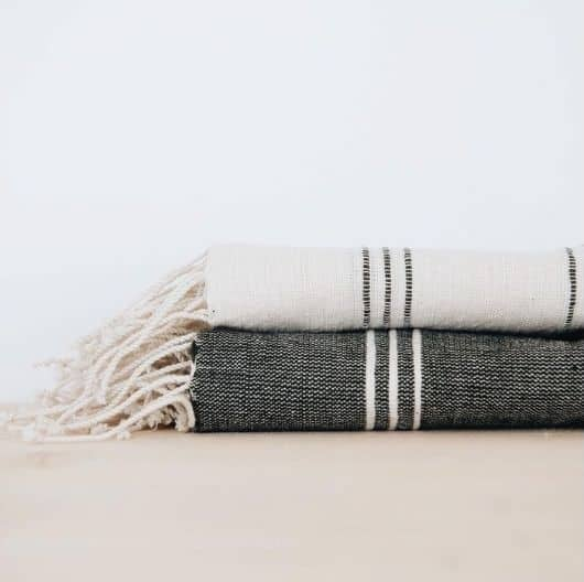 best bath towels connected goods Livingston hand towel for the bathroom