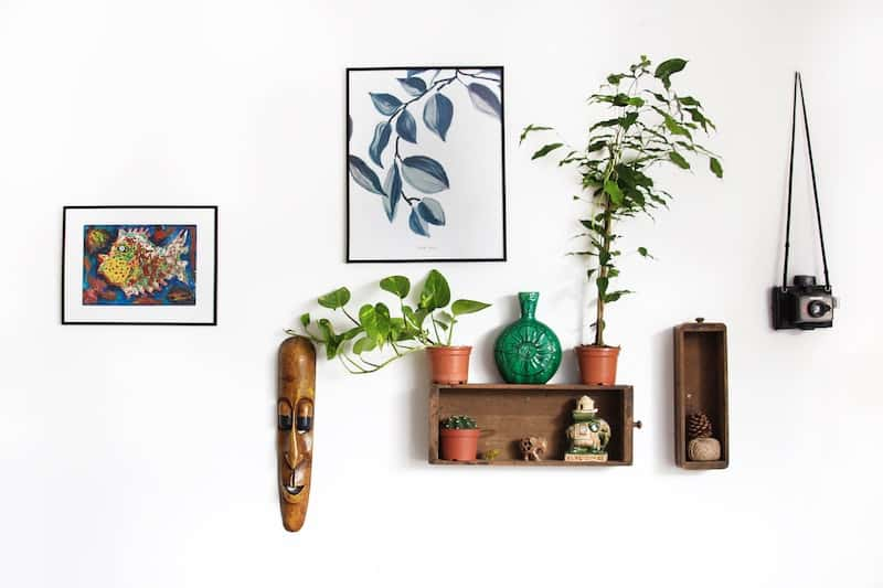 How to choose ethical home decor brands for your abode
