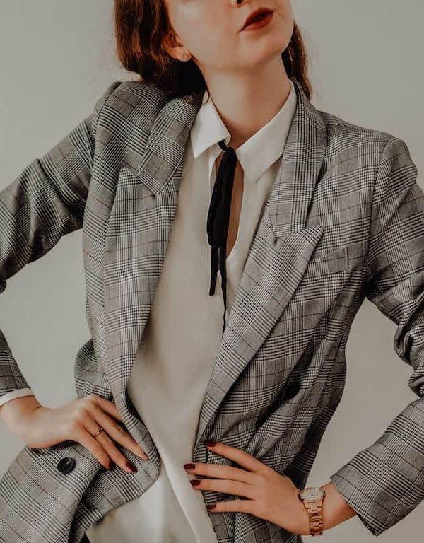 The Essential Sustainable Capsule Wardrobe