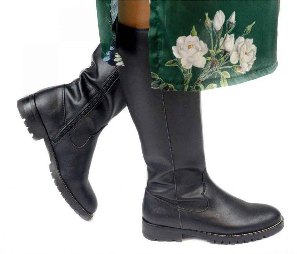 vegan winter boots 2021