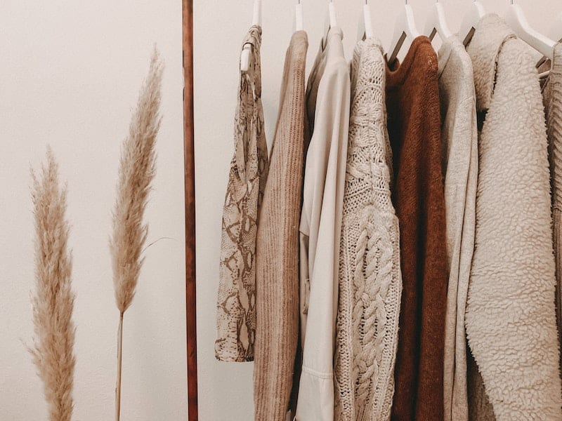 buy ethical fashion pieces