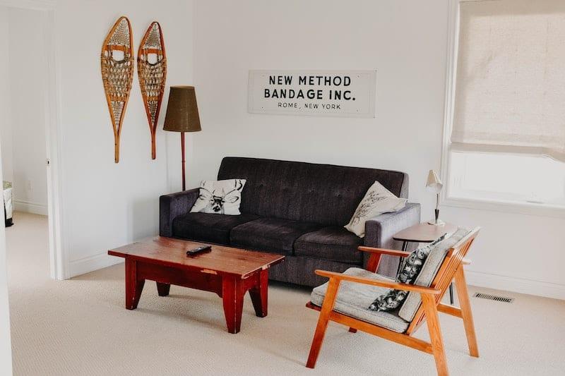 detox your home and live an environmentally conscious life