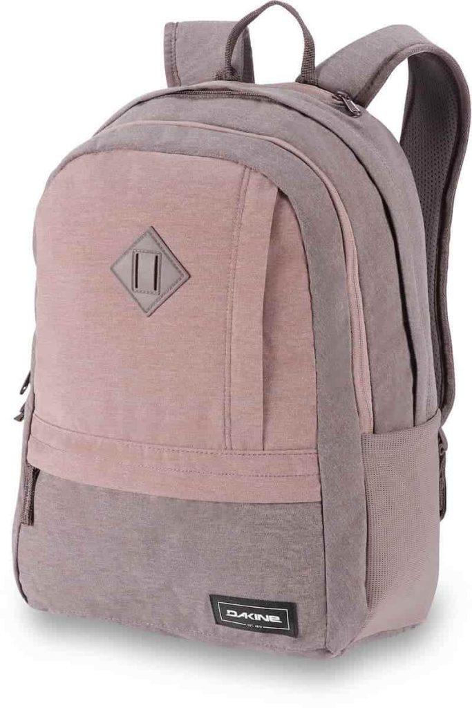 Dakine recycled backpack
