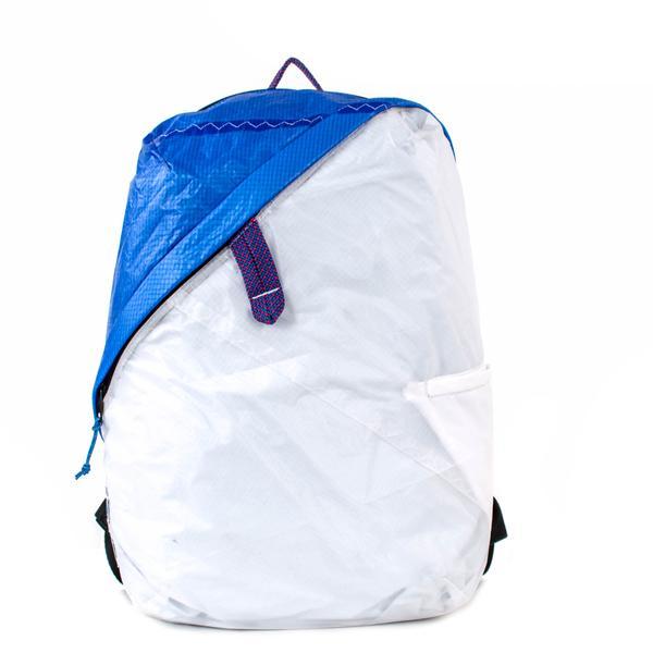 Mafia sail backpack