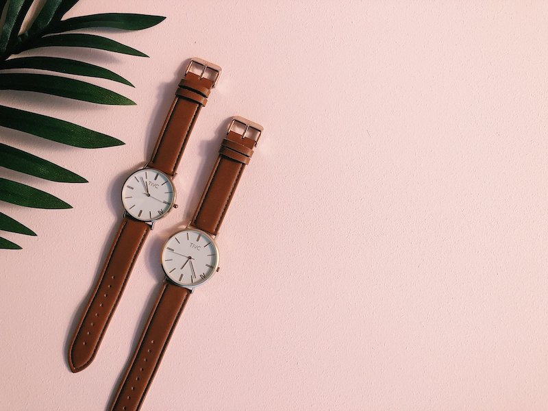 eco friendly watches australia