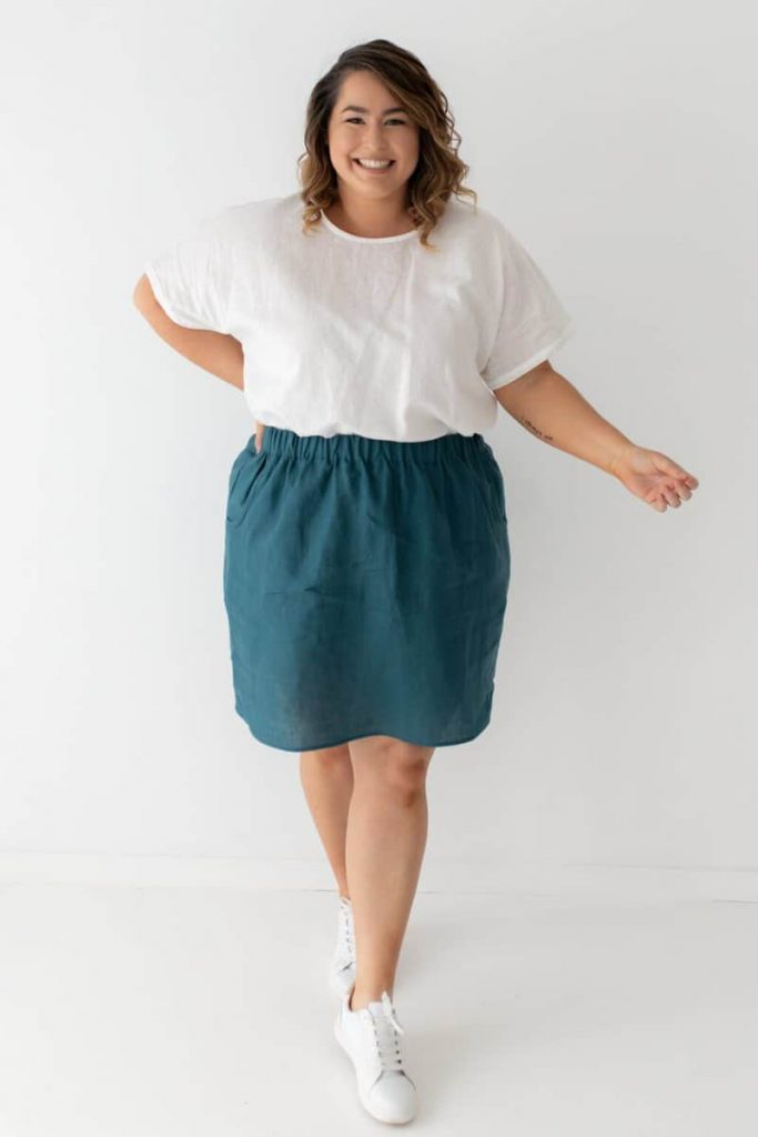 organic maternity clothes australia