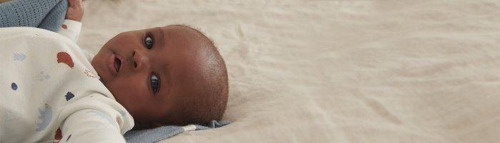baby wraps swaddle organic cotton