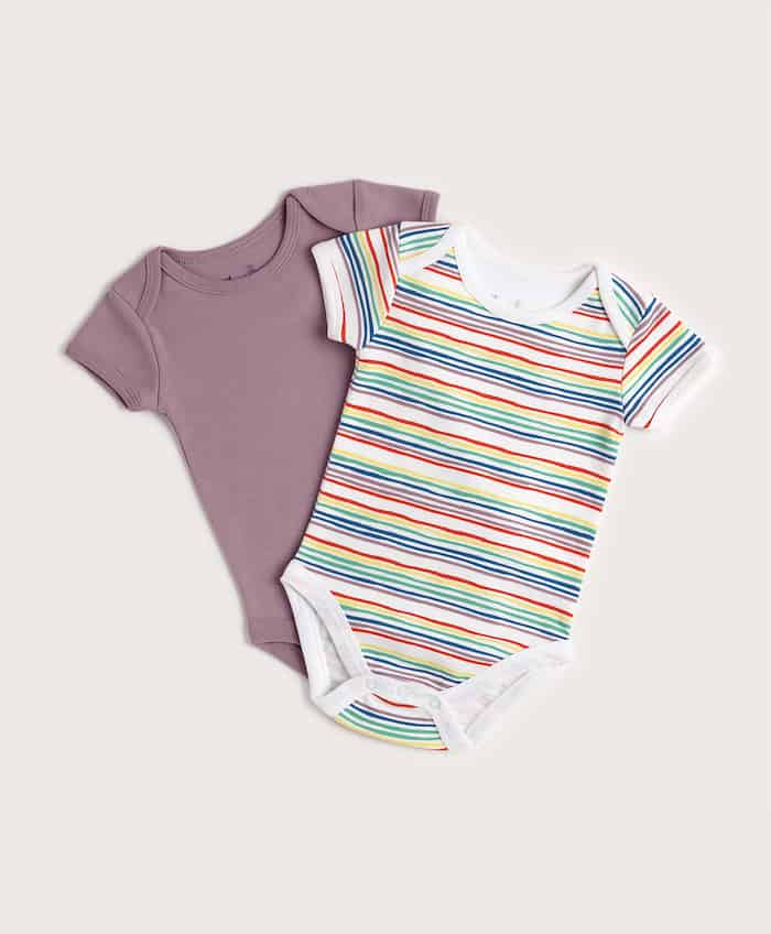 affordable organic baby clothes