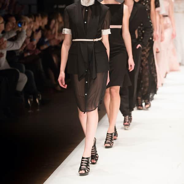 what is circular fashion